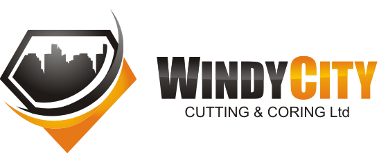 Windy City Cutting & Coring Ltd